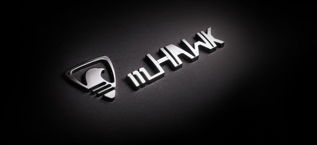 Automotive-Mahindra-Scorpio-m_Hawk-Engine